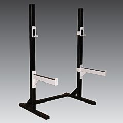 531-6-Squat-Stands.jpg