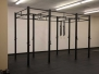 Crossfit Facilities